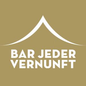BAR JEDER VERNUNFT
