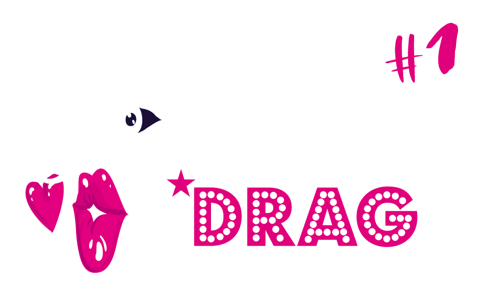 Boylesque Drag Festival Berlin