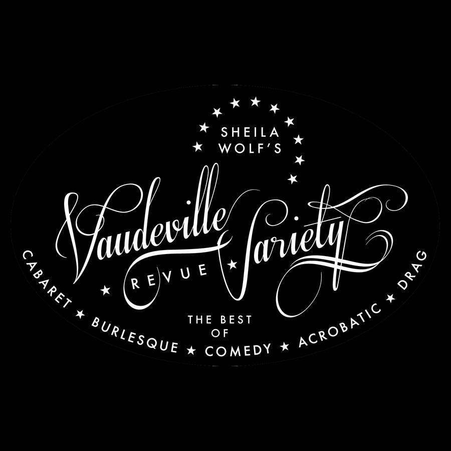Vaudeville Variety Revue